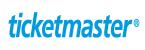 logo-ticketmaster - main